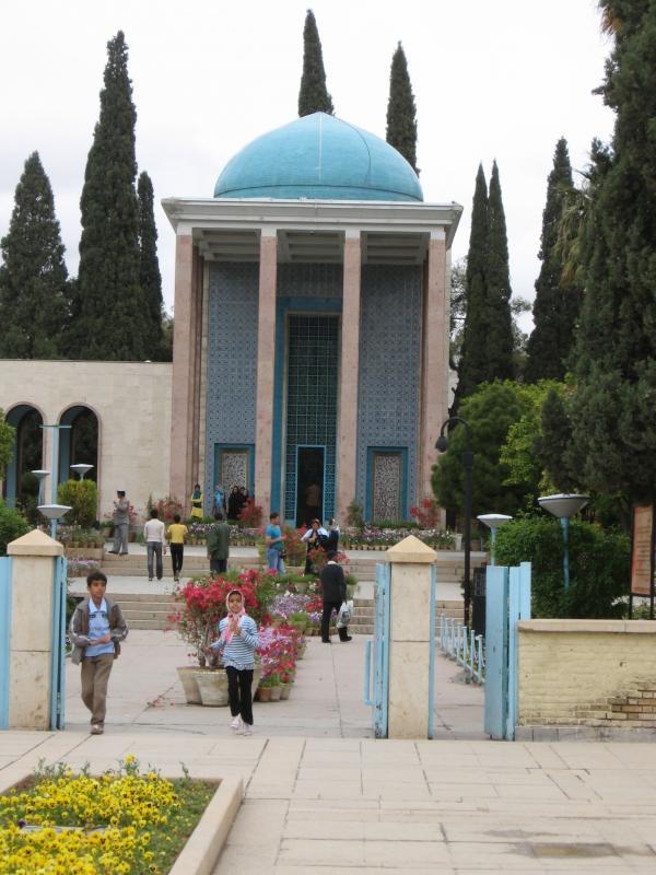 Mausoleo-del-poeta-Saˁdi.jpg