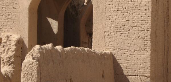 La-fortezza-di-Feiz-Abad.jpg