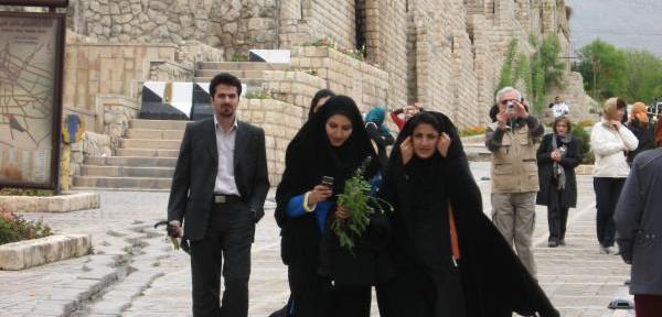 Porta-di-Shiraz.jpg